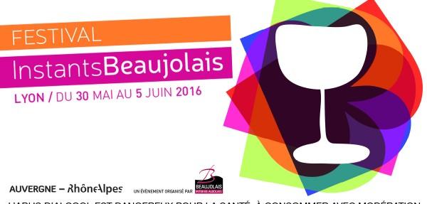 Instant Beaujolais image