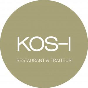 logo_restaurant et traiteur