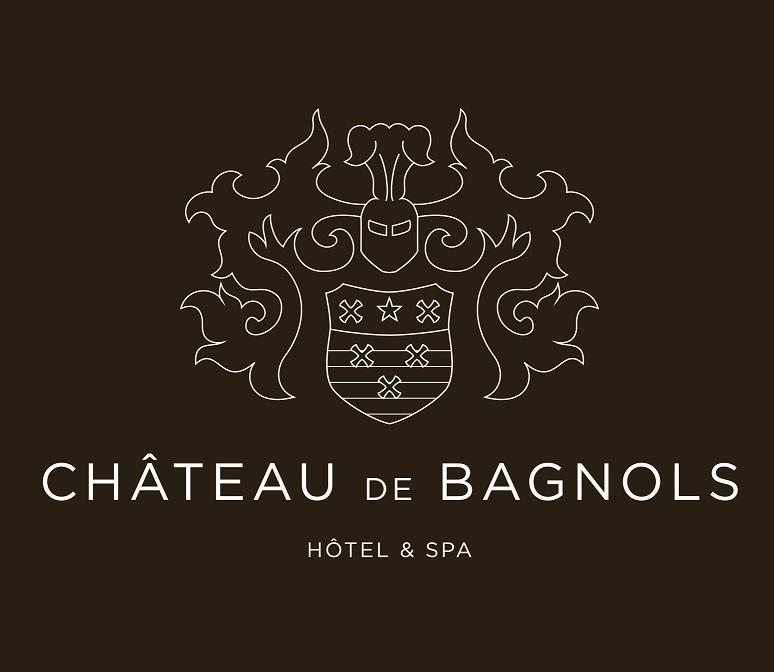 Château de Bagnol